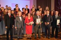 Honorary Citizens and Persons of the Year Awarded in Ikšķile